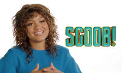 Scoob! (Warner Bros.)