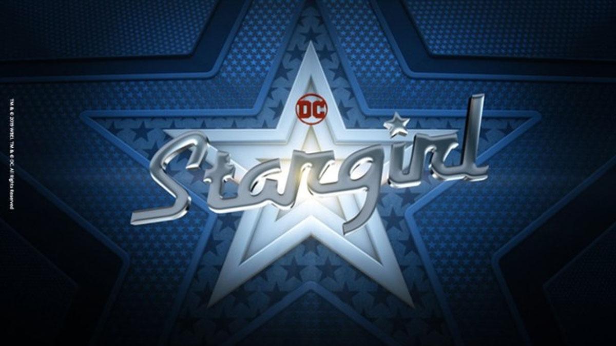 Stargirl (DC Universe)