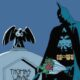 Batman: The Long Halloween (DC Comics)