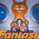 Fantasia International Film Festival (2020)