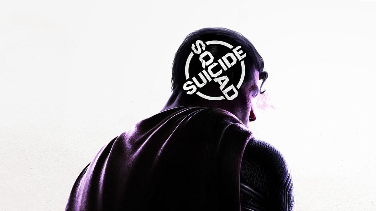 Suicide Squad (Rocksteady)