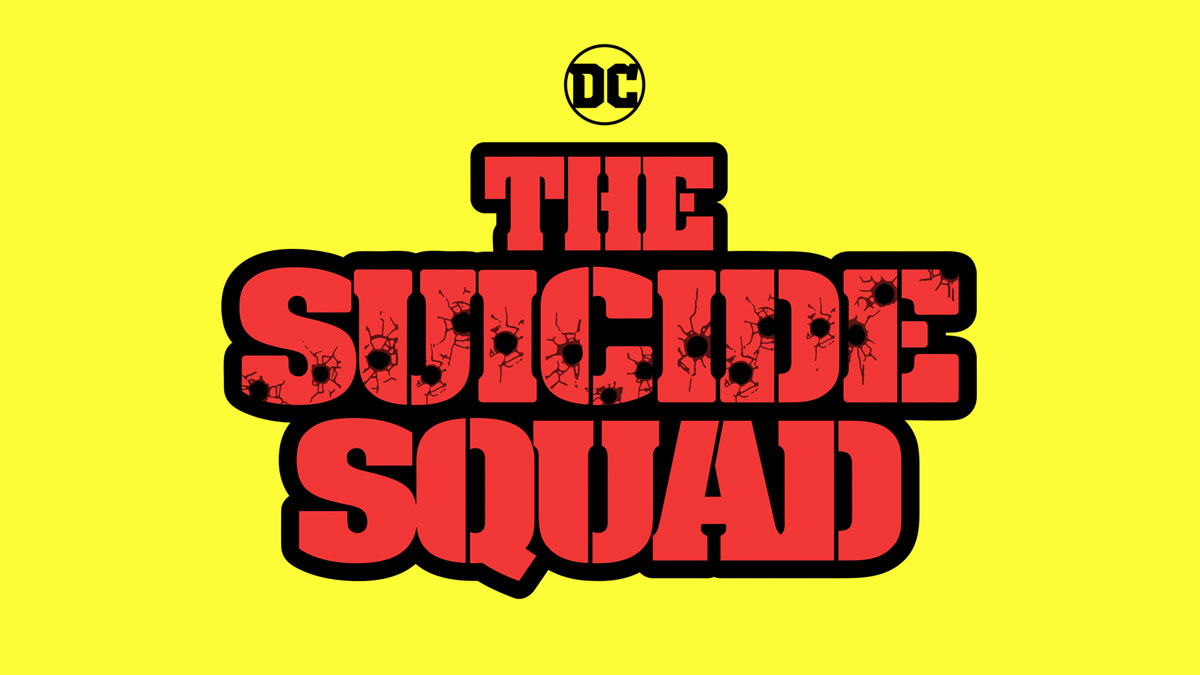 The Suicide Squad (Warner Bros.)