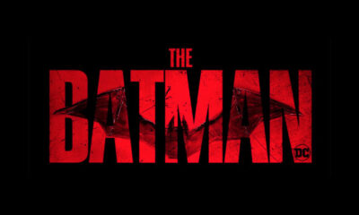 The Batman (Warner Bros. Pictures)