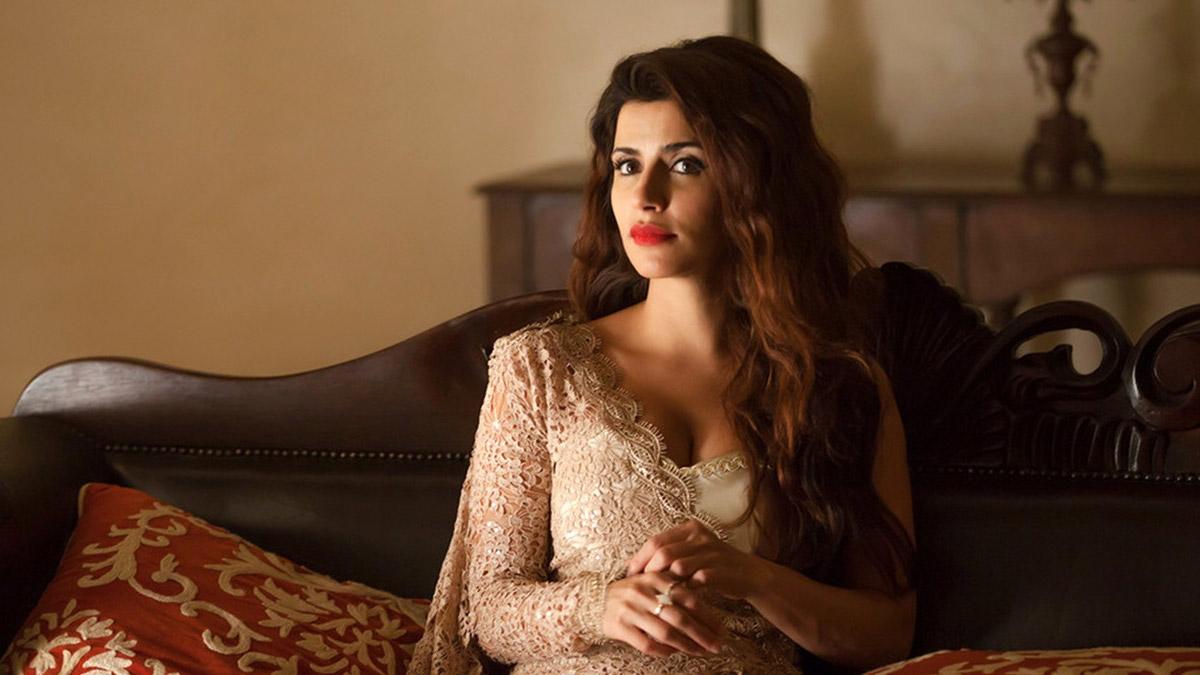 Shivaani Ghai