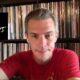Josh Boone - The New Mutants (20th Century Studios)