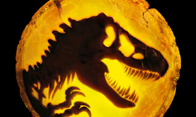 Jurassic World: Dominion (Universal Pictures)