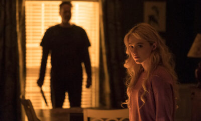 Freaky (Universal Pictures)