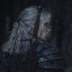 Henry Cavill - The Witcher (Netflix)