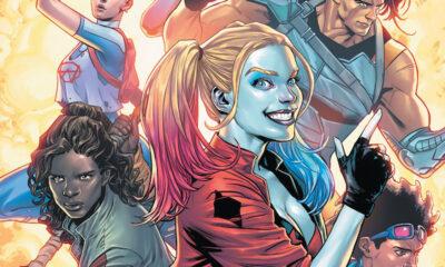 Suicide Squad (DC Comics)