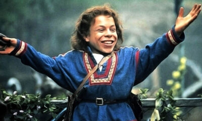 Willow (MGM)