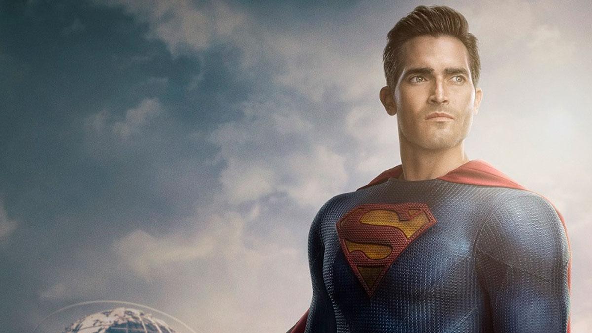 Superman & Lois (Warner Bros. Television)