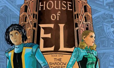 House of El (DC Comics)