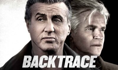 Backtrace (Signature Entertainment)