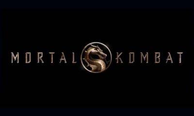 Mortal Kombat (Warner Bros.)