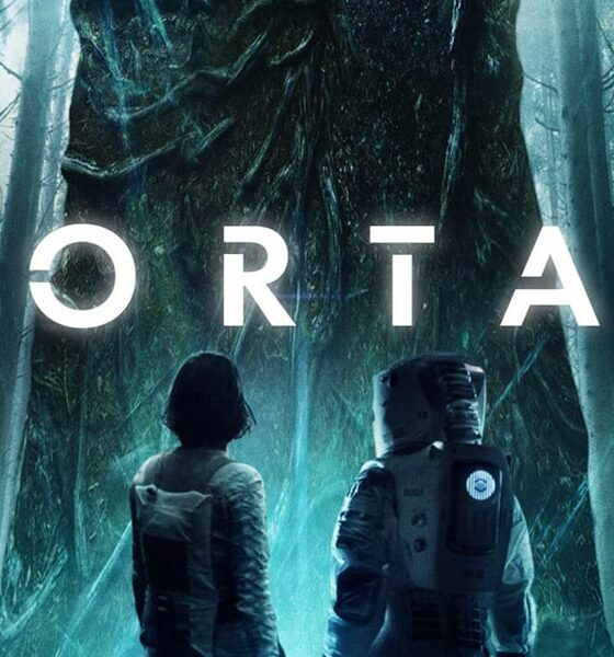 Portal (Signature Entertainment)