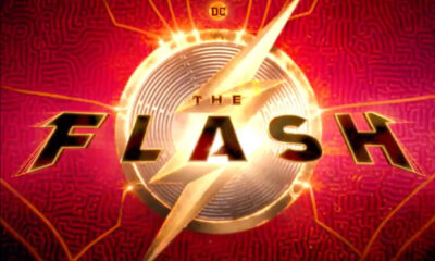 The Flash (Warner Bros. Pictures)