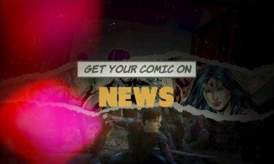 GYCO News