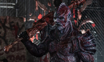 PG: Psycho Goreman (Shudder)