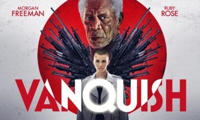 Vanquish (Signature Entertainment)