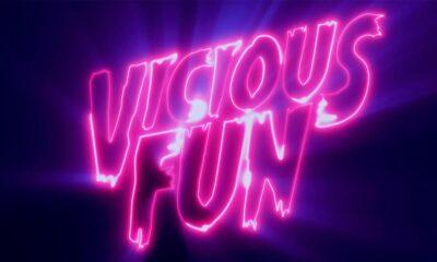 Vicious Fun (Shudder)