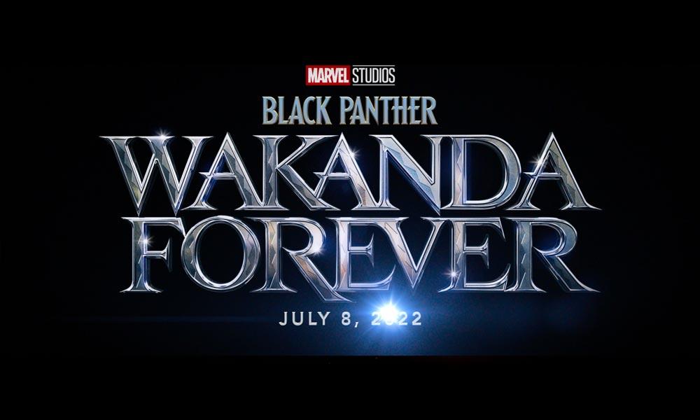 Black Panther: Wakanda Forever (Marvel Studios)