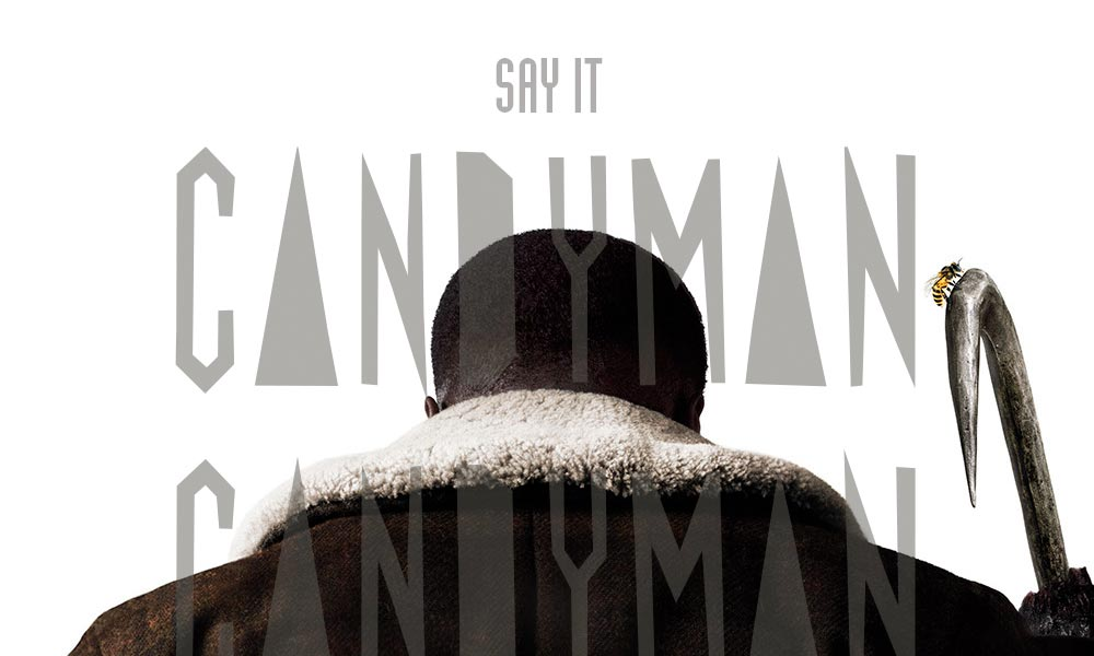 Candyman (Universal Pictures)