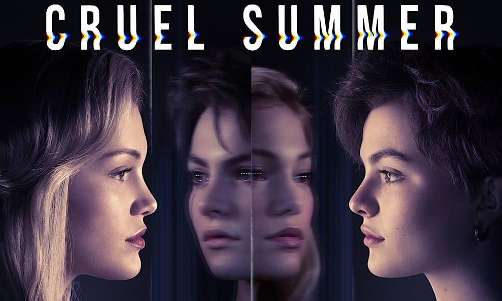 Cruel Summer (Amazon Prime Video)
