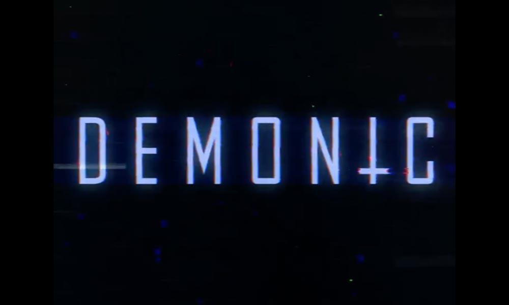 Demonic (IFC Midnight)