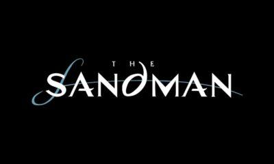 The Sandman (Warner Bros. Television/Netflix)