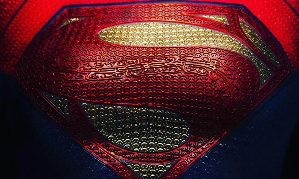 Supergirl/The Flash (Warner Bros. Pictures)