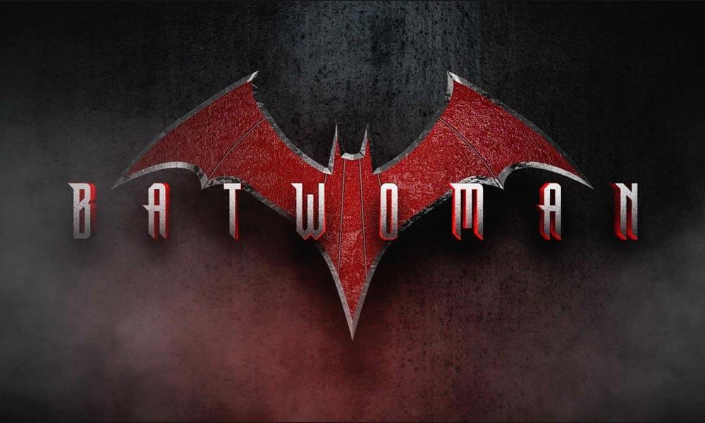 Batwoman (Warner Bros. Television/The CW)
