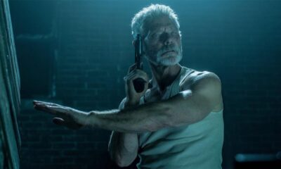 Don't Breathe 2 (Sony Pictures)