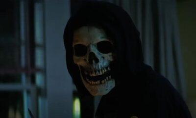 Fear Street: Part One (Netflix)