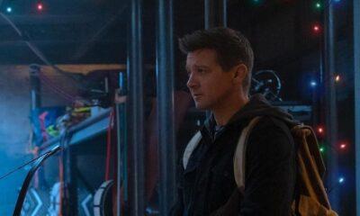 Hawkeye (Marvel Studios)