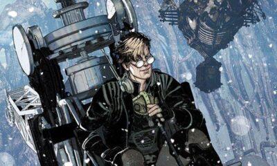Hellcop (Image Comics)