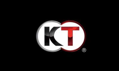 Koei Tecmo Games