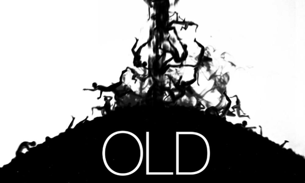 Old (Universal Pictures)