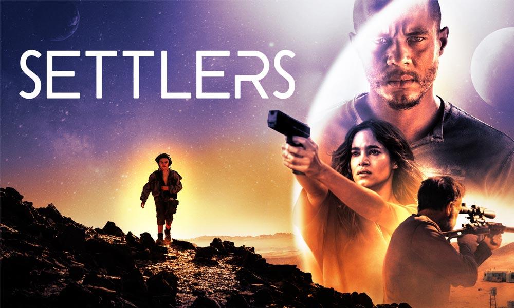Settlers (Vertigo Releasing)