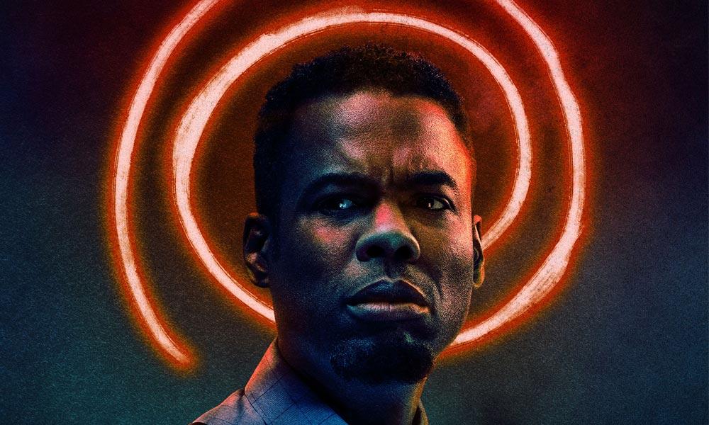 Spiral (Lionsgate)