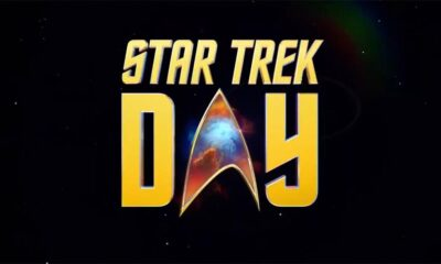 Star Trek (CBS/Paramount+)