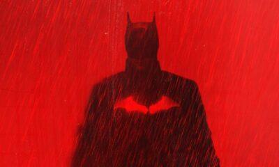 The Batman (Warner Bros. Pictures)