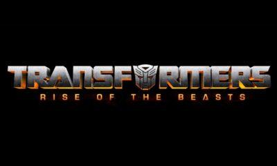 Transformers Header